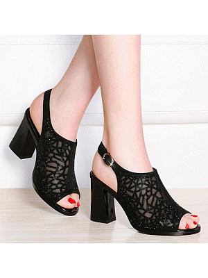 Women's Wild Fishbill Sandal