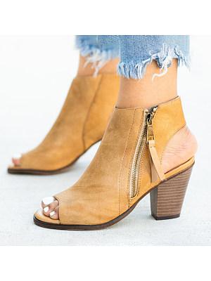 Fashion high heel sandals, 23626159
