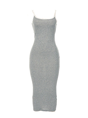 Slim Bodycon Dress фото