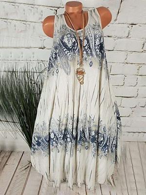 Berrylook Printed Dress sale, online sale, tunic dress, floral shift dress