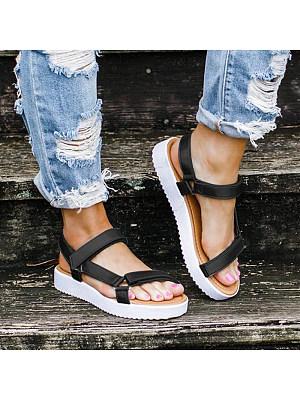 Stylish comfortable sandals, 23443831