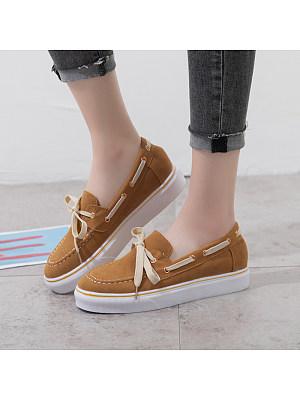 Women's canvas shoes, 10964215