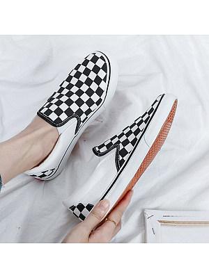 Fashionable canvas shoes, 11303766
